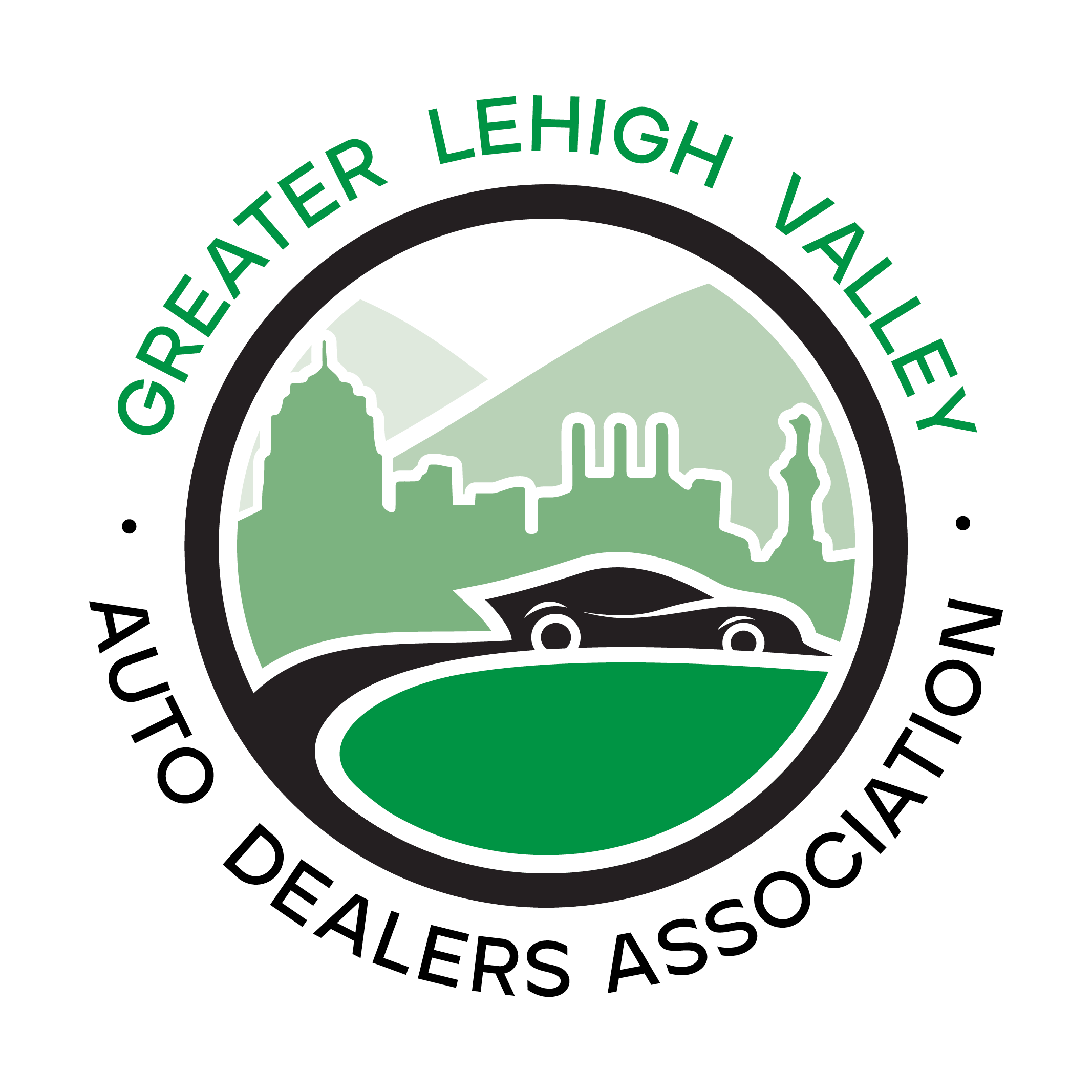 Lehigh Valley Auto Dealers Association